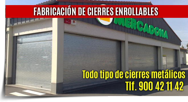 cierres-metalicos-enrollables